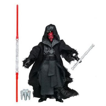 Star Wars The Vintage Collection TPM Darth Maul Figure - Pre-order